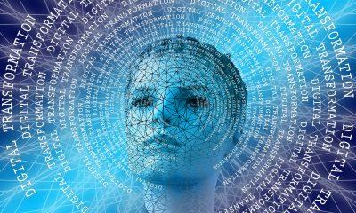 digitalisation entreprises